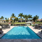 Experience SW Florida Outdoor Living