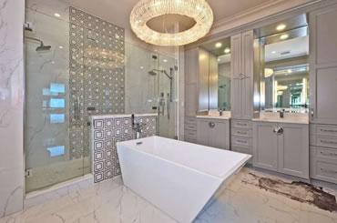 matlacha-bath-room