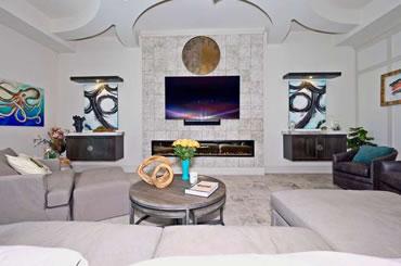 matlacha-livingroom