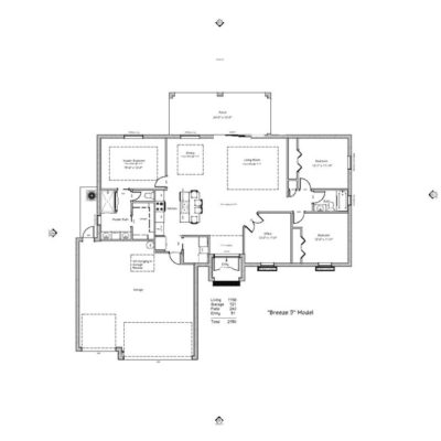 Breeze3CarPDF-Floor-Plan-4-pdf-1024x791